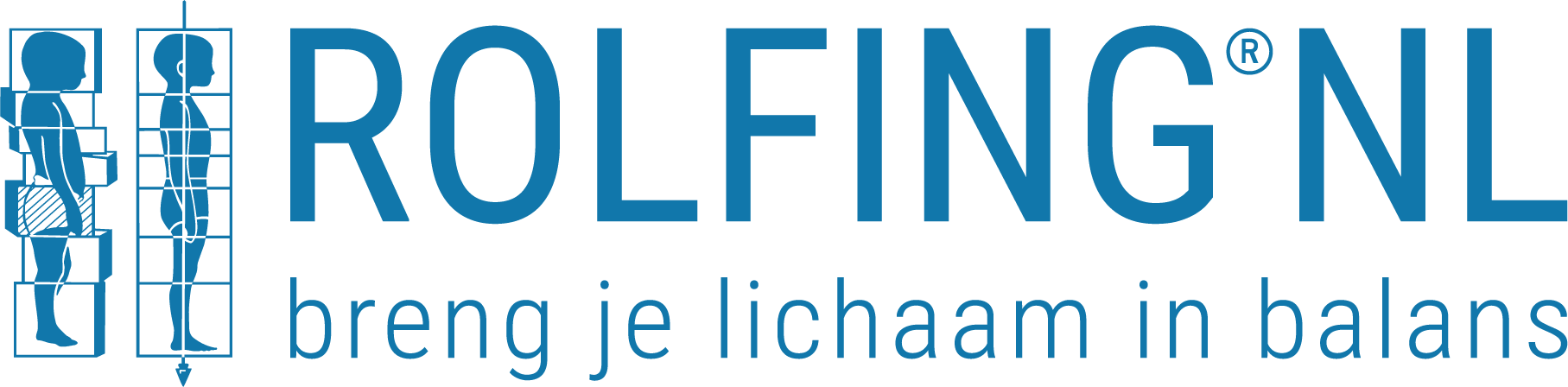 Rolfing NL