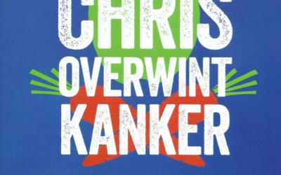 Rolfing.nl in Nederlandse uitgave Chris Wark